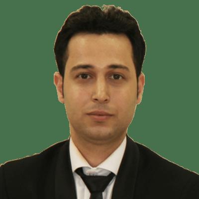 mojtaba profile picture
