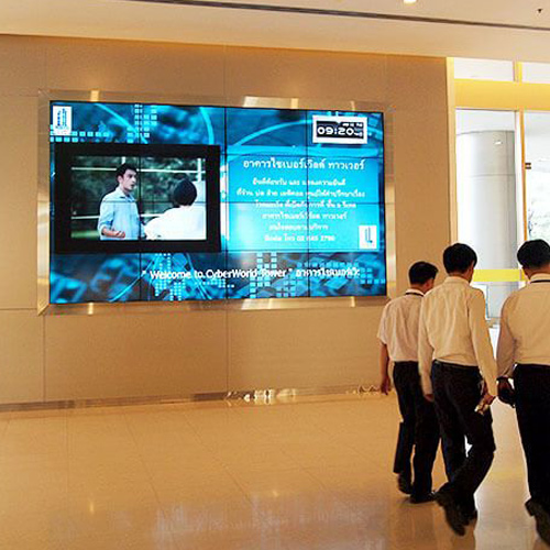 Banner---04---Video-Wall