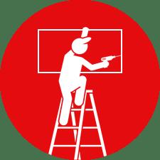 Icon---DS-Installation01